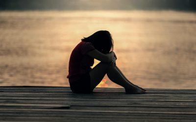 New Study Explores Sleep & Mental Health in Teens