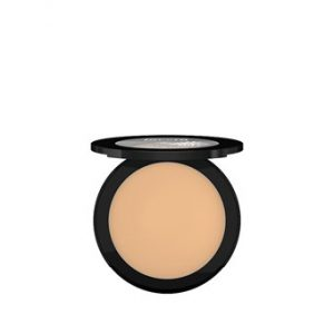 2-IN-1 Compact Foundation - Honey 03 - 10g