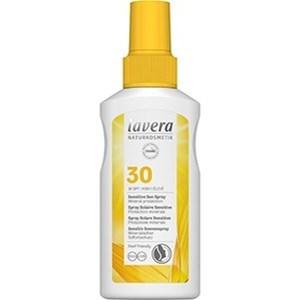 Sun Cream SPF30 - 100ml