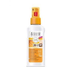 Sun Spray SPF20 - 125ml