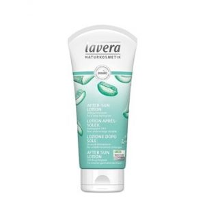After Sun Lotion - 200ml