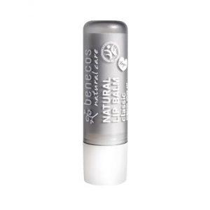 Natural Lip Balm - Classic - 4.8g