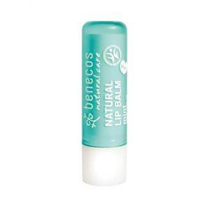 Natural Lip Balm - Mint - 4.8g