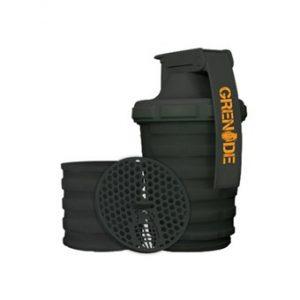 Sports Shaker - 700ml