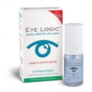 Dry Eye Spray - 10ml