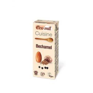 Bechamel - 200ml