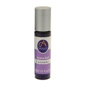 Aroma-Roll Lavender - 10ml