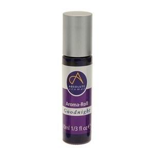 Aroma-Roll Goodnight - 10ml