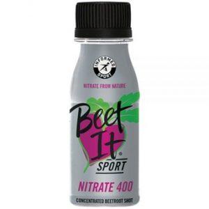 Sport Shot-Nitrate 400 - 70ml