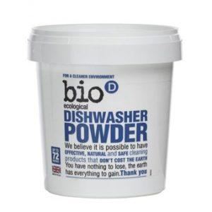Dishwasher Powder - 720g