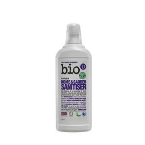 Home & Garden Sanitiser - 750ml