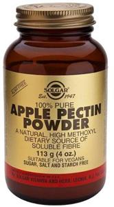 100% Pure Apple Pectin - 113g Powder