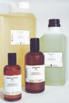 Apricot Kernel Oil - 250ml
