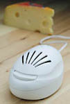Aroma-Mouse + Adapter - Mouse