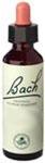 Bach Cherry Plum - 20ml