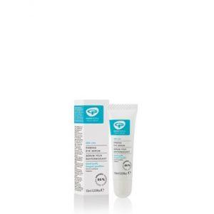 Firming Eye Serum - 10ml