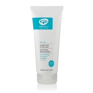 Hydrating After Sun Lotion - 200ml