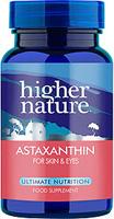 Astaxanthin - 30 Caps