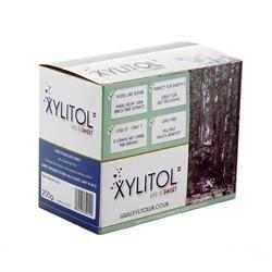 Xylitol Sachets - 50x4g