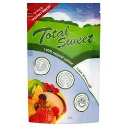 Xylitol Sweenter - 225g