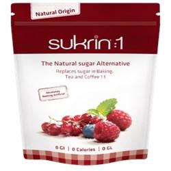 Sukrin:1 Natural Granulated - 220g