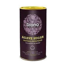 Organic Agave Sugar - 250g