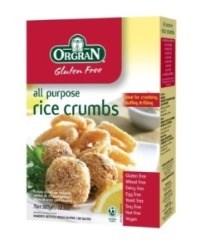 All Purpose Crumbs - 300g