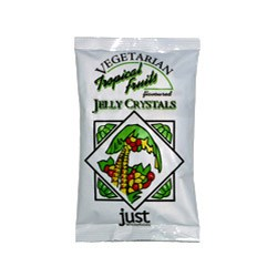 Tropical Jelly Crystals - 85g