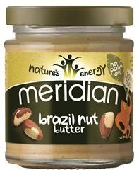 Brazil Nut Butter - 170g