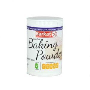 Baking Powder - 100g