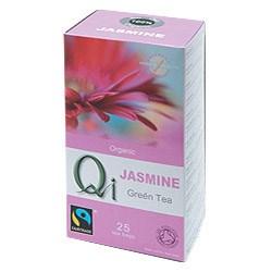 Organic Jasmine Tea - 25bags