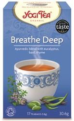 Breathe Deep - 17bags