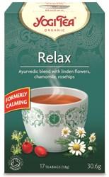 Relax Tea - 17bags