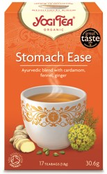 Stomach Ease - 17bags