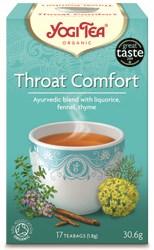 Throat Comfort - 17bags