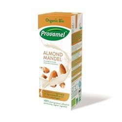 Almond Drink - 200ml
