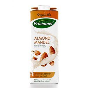 Almond Drink - 1000ml