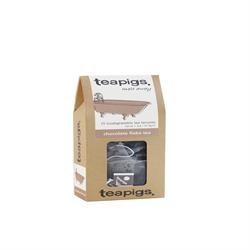 Chocolate Flake Tea - 15bags
