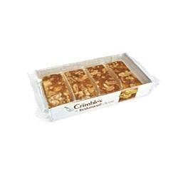 Gluten Free Bakewell Slices - 200g