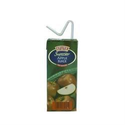 Apple Juice - 250ml