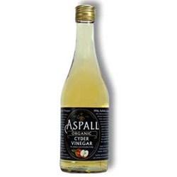Organic Cyder Vinegar - 500ml