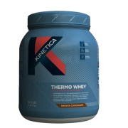 Thermo Whey Chocolate - 900g