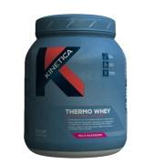 Thermo Whey Raspberry - 900g