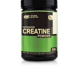 Creatine Powder - 300g