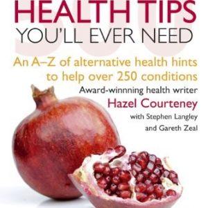 Hazel Courteney - (Book)
