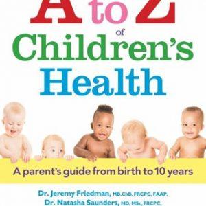 Dr Jeremy Friedman - (Book)