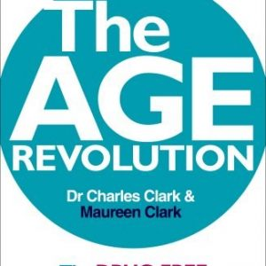 Dr Charles Clark - (Book)