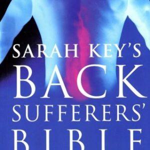 Sarah Key - (Book)
