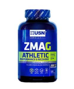 ZMag - 120 caps