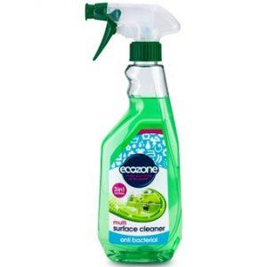 3 in 1 Surface Spray - 500ml